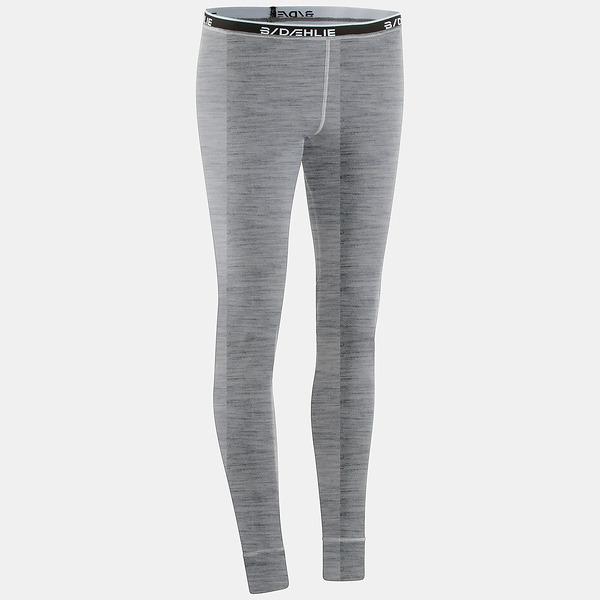 W Pants Active