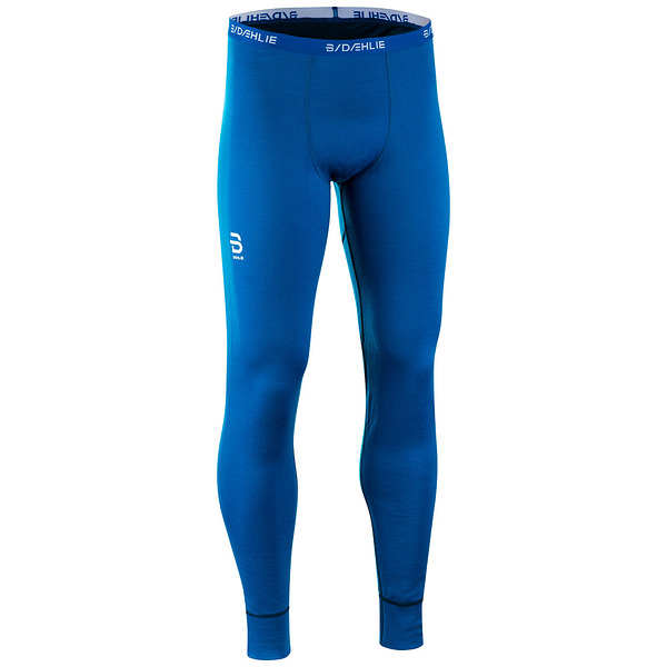 M Pants TrainingWool