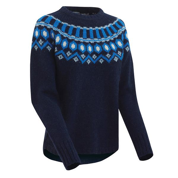 Ringheim Knit