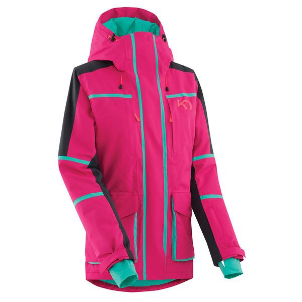 Twister Jacket