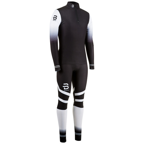 M Racesuit Nations 2-Piece