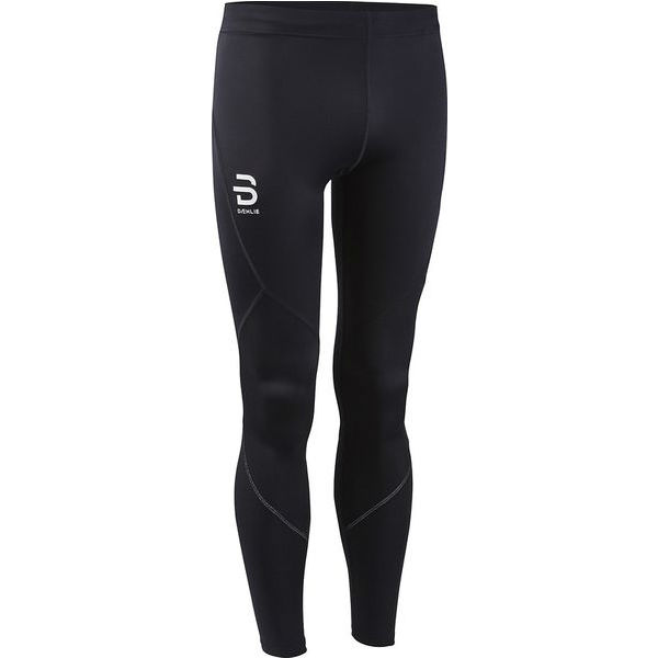 M Tights Raw Compression