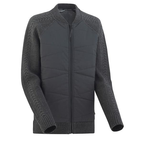 Faere Jacket