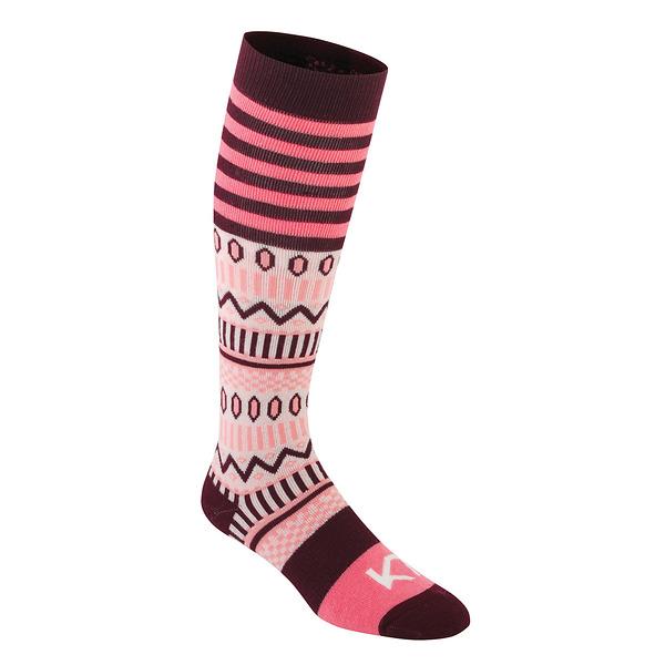 Äkle Sock