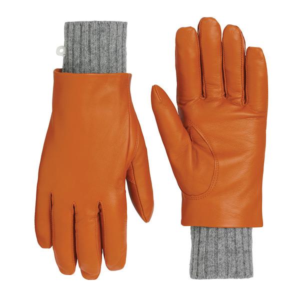 Gjerde Glove