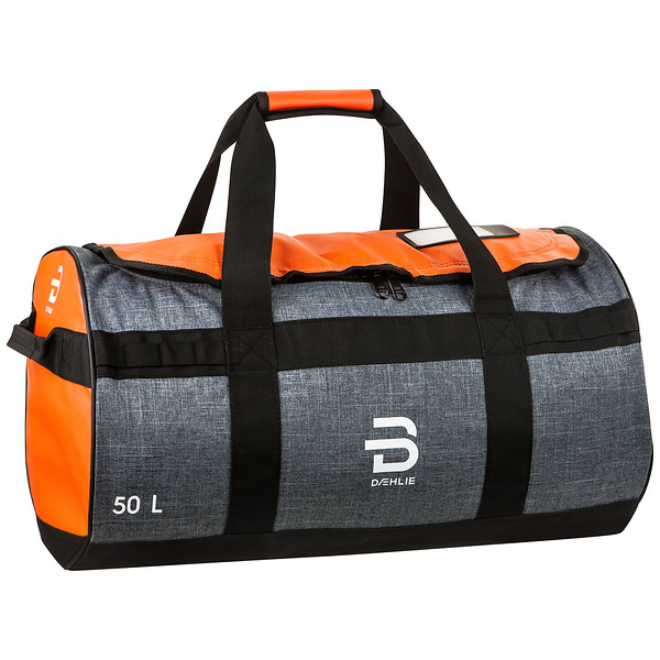 Bag Duffle 50L