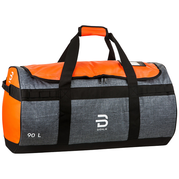 Bag Duffle 90L