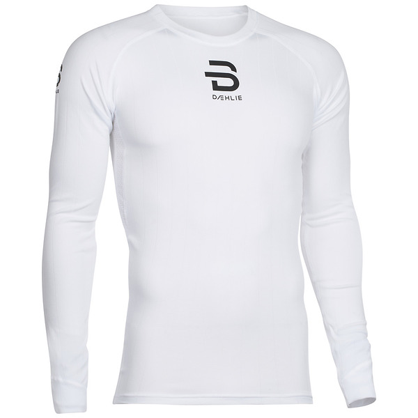 M Compete Tech Long Sleeve