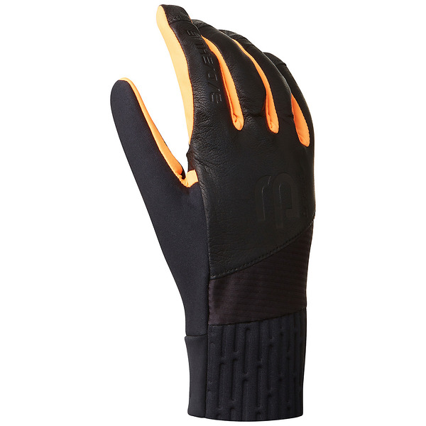 Glove RAW 2.0