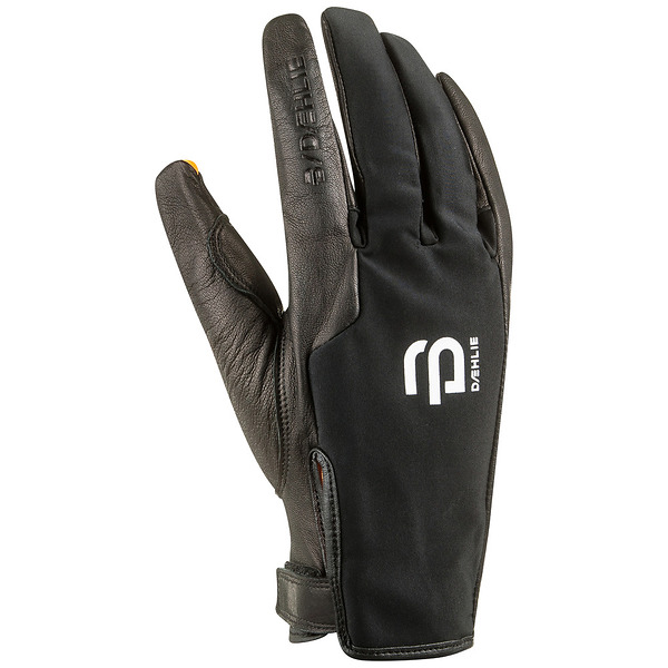 Glove Speed Leather