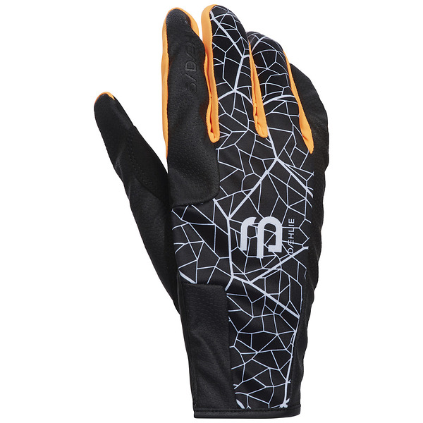 Glove Speed Synthetic
