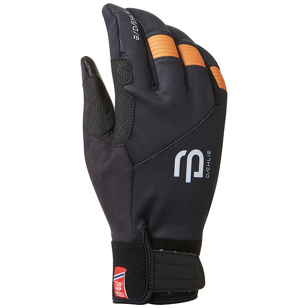 Glove Symbol 2.0