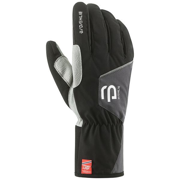JR Glove Track