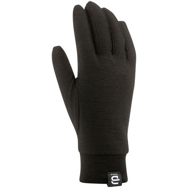 Glove Wool Liner