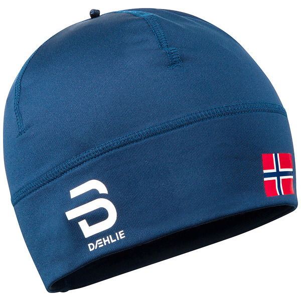 Hat Polyknit Flag