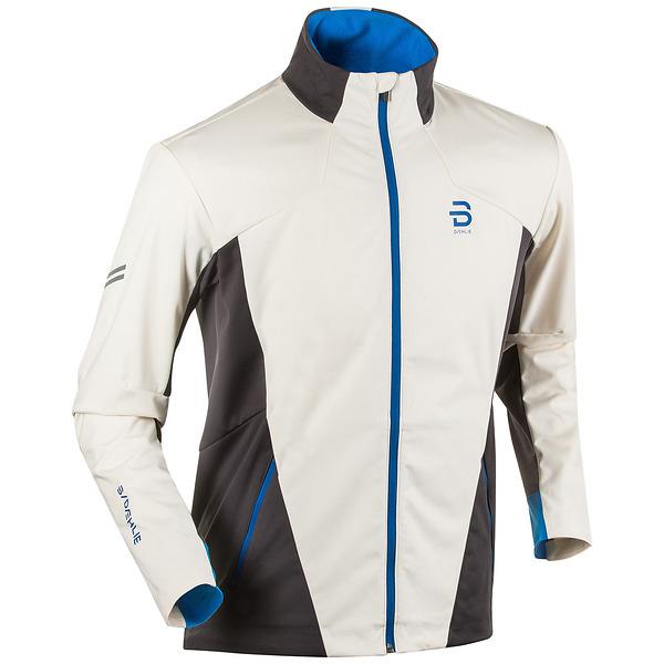 M Jacket Supreme