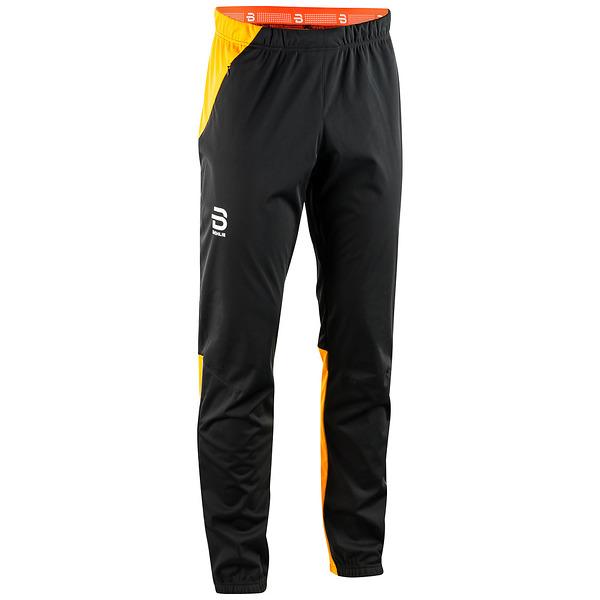 M Pants Dynamo
