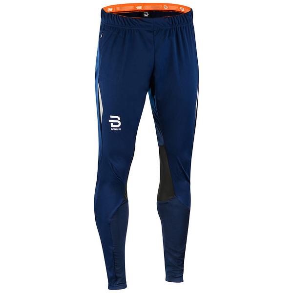 M Pants Pro