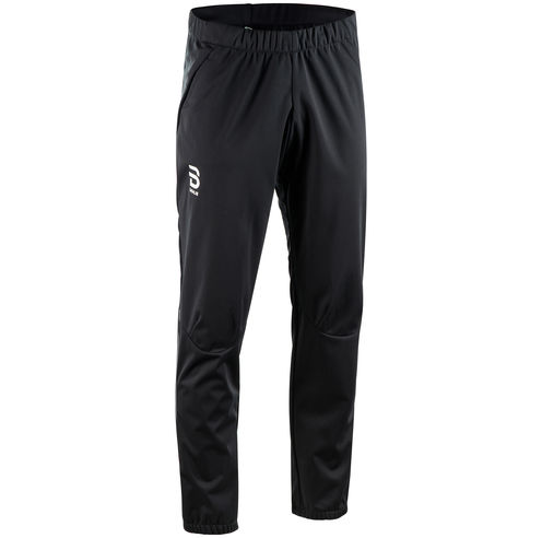 JR Pants Ridge Full Zip