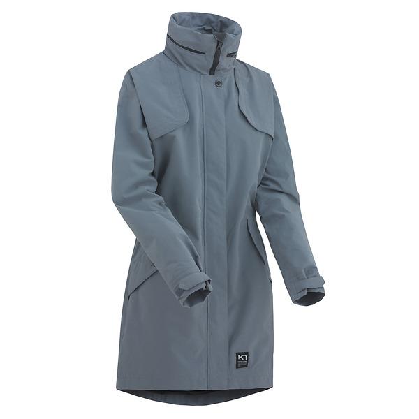 Graee L Jacket