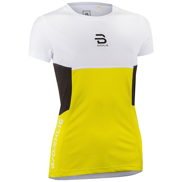 W T-Shirt Endorfin