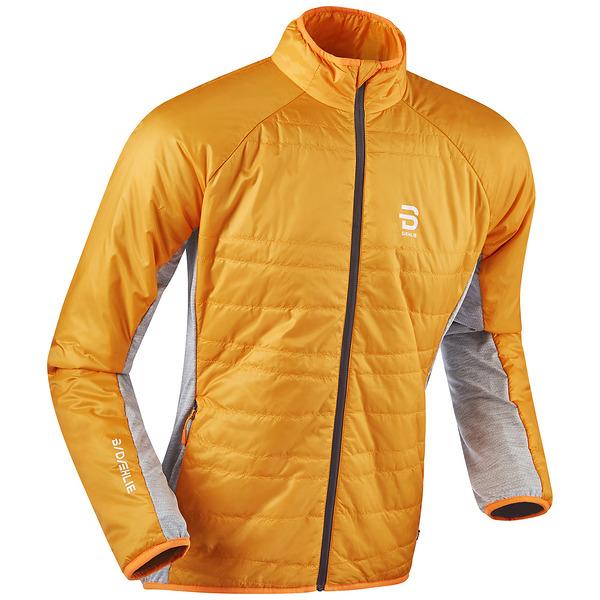 M Jacket Offtrack