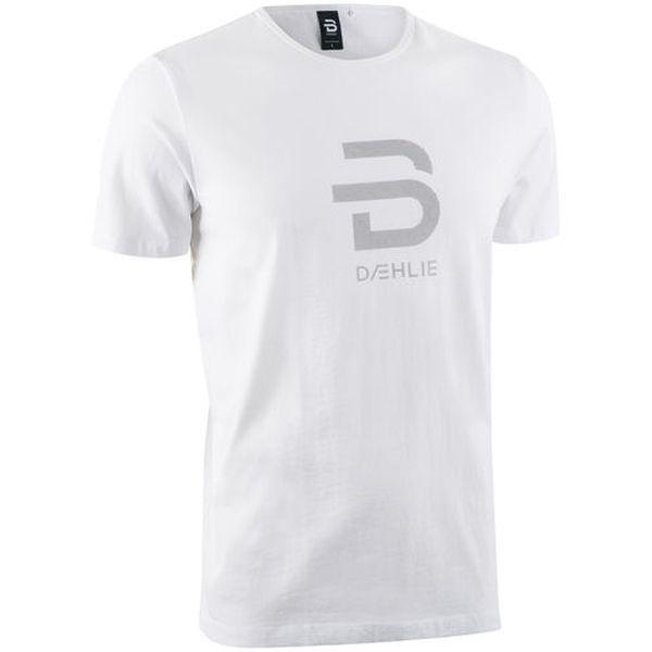 M T-shirt Offtrack