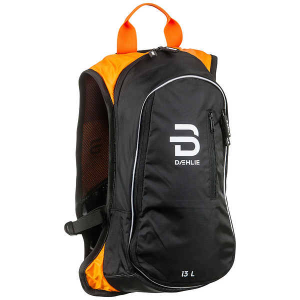 Backpack 13L