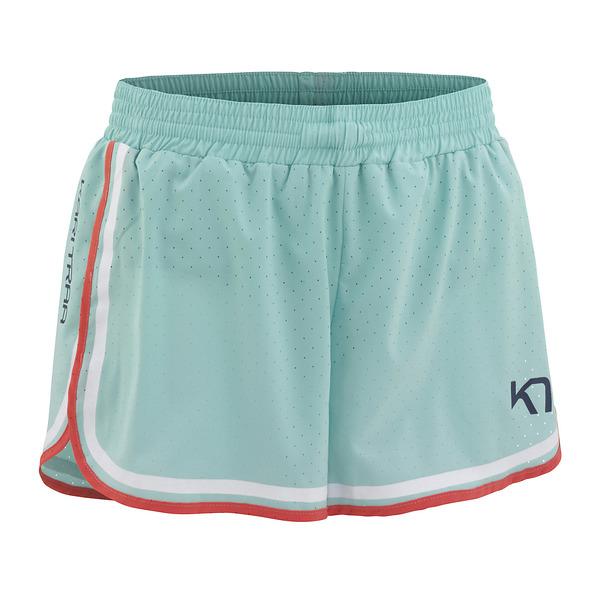 Elisa Shorts