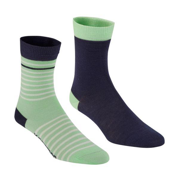 Himle Sock 2PK