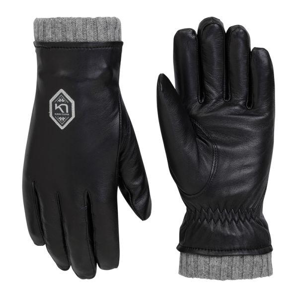 Himle Glove