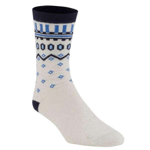 Lokke Sock