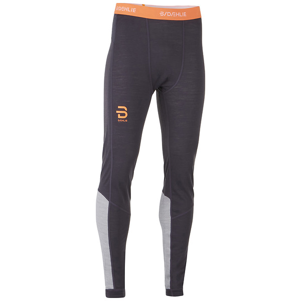 M Training Wool Pants