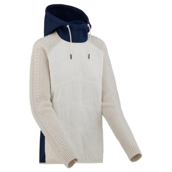 Faere Pullover