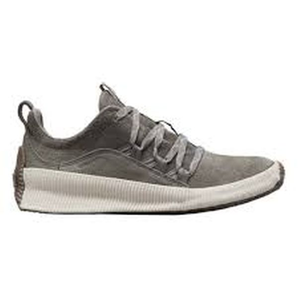 W Out N About Plus Sneaker