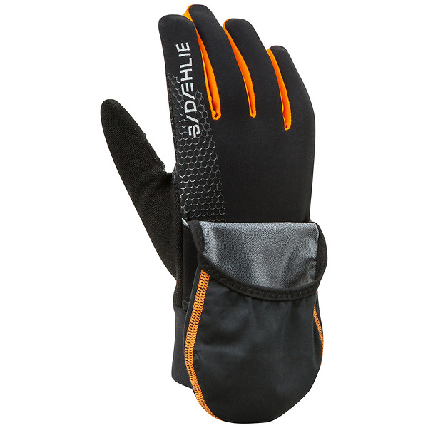 Glove Rush