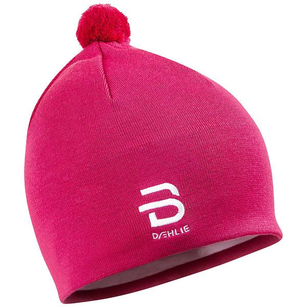 Hat Classic W