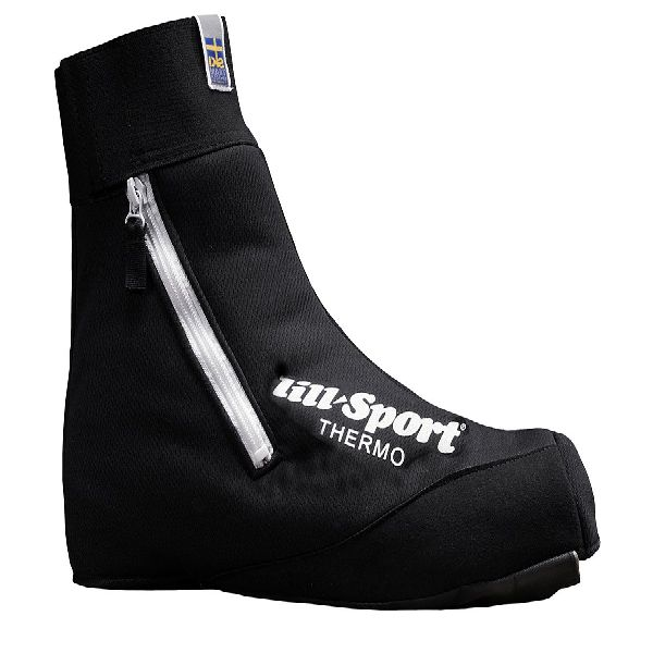 LillSport XC Saapakatted Thermo