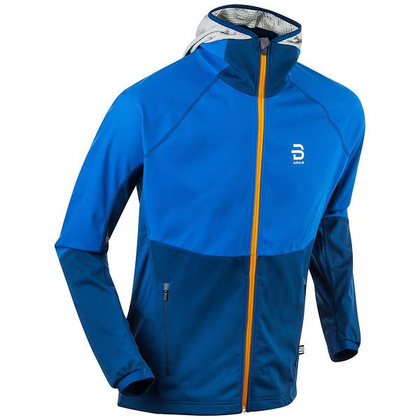 M Jacket Extend