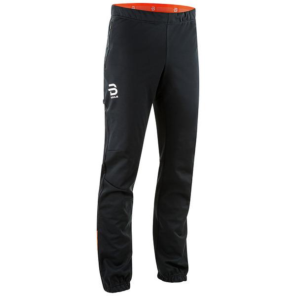 M Pants Thermal