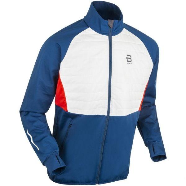 M Jacket Nordic