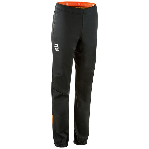 W Pants Thermal