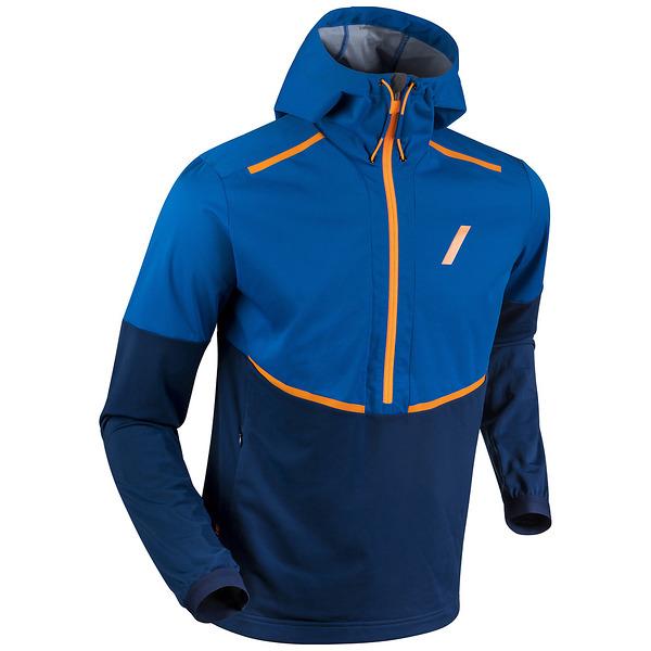 M Jacket Balance