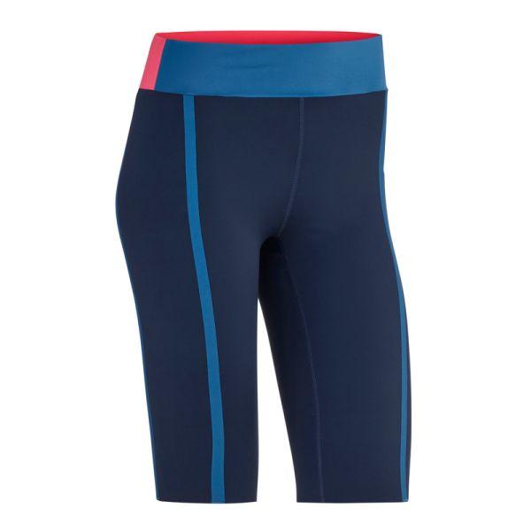Sigrun L Shorts