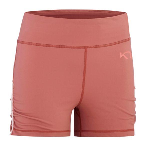 Stine Shorts