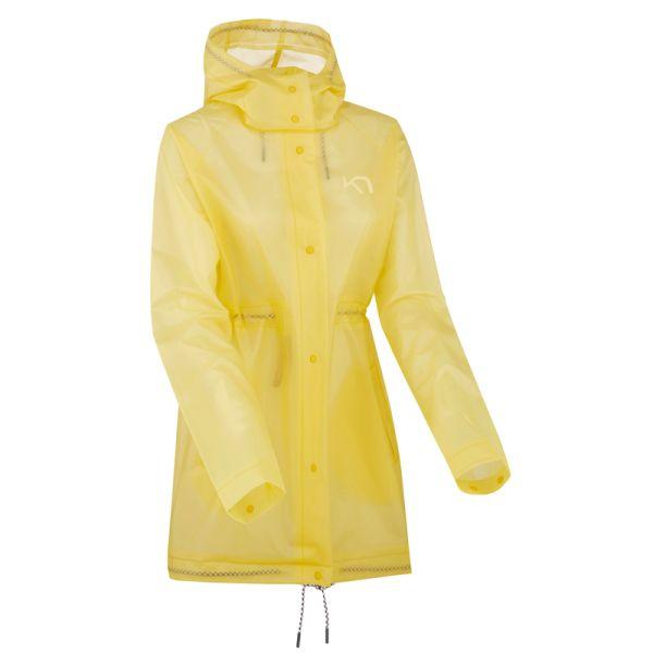 Bulken Jacket