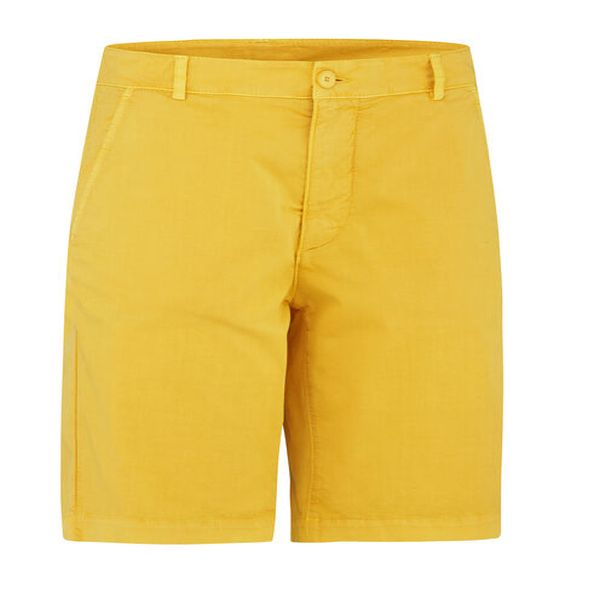 Songve Chinos Shorts