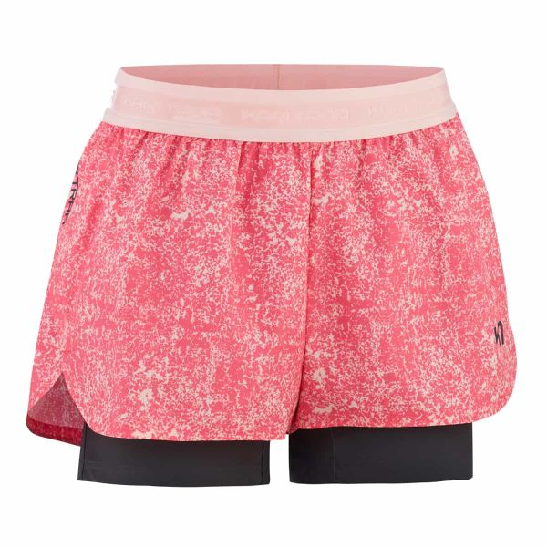 Tone Shorts