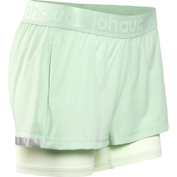 Discipline Shorts
