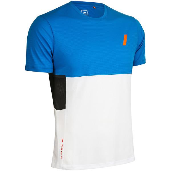 M T-Shirt Endorfin